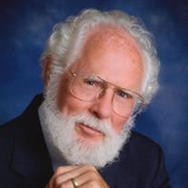 David Charles Jecmen