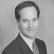 Douglas Robert King Johnson
