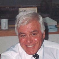 Joseph P. Lorenzo