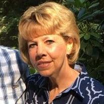 Phyllis Ann Langlois
