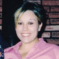 Danielle LeBoeuf