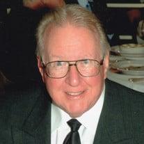 Benjamin L. Schwegman