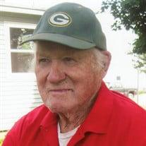 Henry W. Groshek