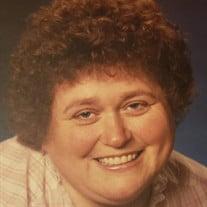 Judy  Ann Stoll
