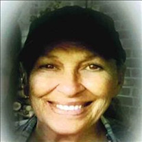 Janice Ann Chester
