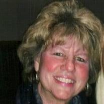 Susan Marie Schnarr