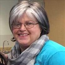 Catherine Marie Sanchez