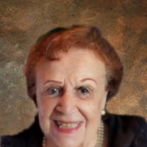 Elsie Suarez Cook