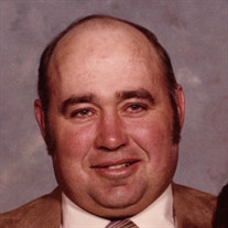 Robert L. Hoover