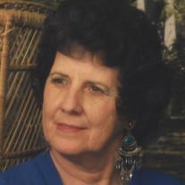 Annie L. Hebert