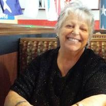 Cheryl Lee Miles