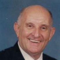 Frank Crump Jr.