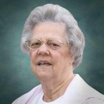 Ruth C. Beverly