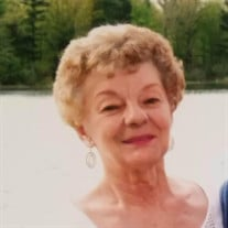 Barbara Ann Kowalewski