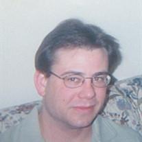 Alan L. Sydorick