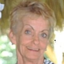 Barbara L. Sydorick