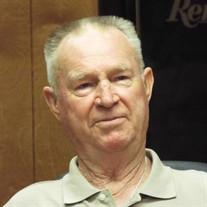 Floyd V. Sudholt