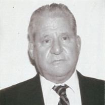 John Pitrolo