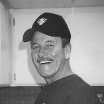 Allan L. Jones