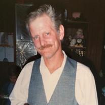 James Lee Ries Sr.