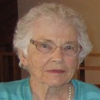 Kathleen L. Olver