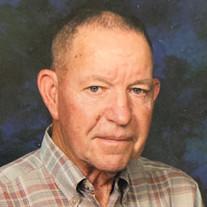 Lester Weems Clark