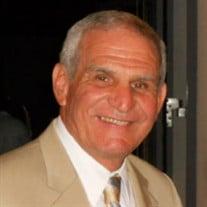 Frank R  Gamberdella M D  Obituary - Visitation & Funeral