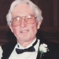 Wade A. Steinruck