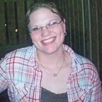 Krystal Lynn Doud