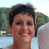 Danielle L. Hipple