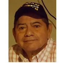M. Gustavo Monteverde Diaz