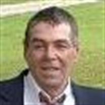 Douglas Jason Followill