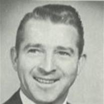Carlyle Moran Bryant