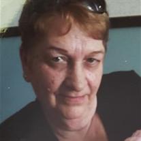 Carol Mae Zold