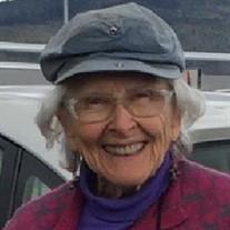 Lois Rich Smucker