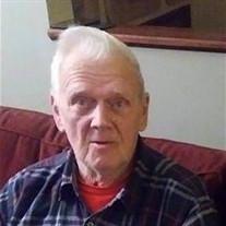 Frederick H. Andrayko