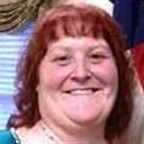 Julie A. Mentzer