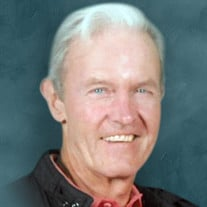 "Mr. Gerald ""Jerry"" Wayne Ives"