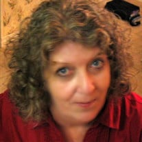 Linda Dianne Baronich