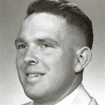 Frank  W.  Bartlett