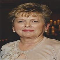 Charlene Kay Smith
