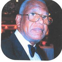 Mr. Percy S. Fuller, Jr.