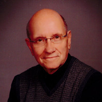Keith E. Musselman