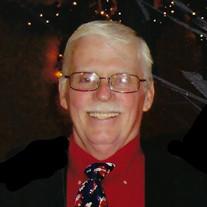 Francis E. Rosehart