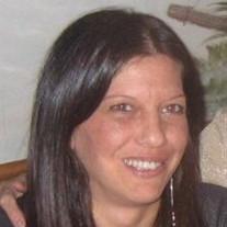 Grace DeMarco