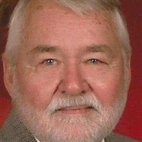 Stanley  Wayne  Bumpas