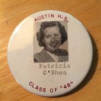 Patricia A. Fleming