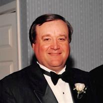 Danny Wallace Keefe