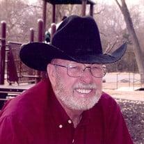 Billy  C.  Randolph