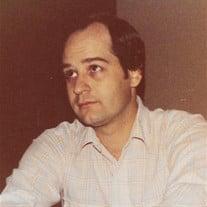 David G. Koesche